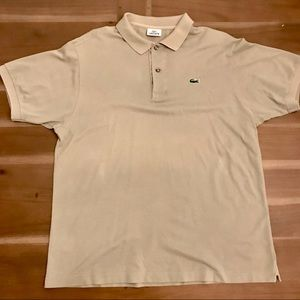 2 for 20💥Lacoste polo shirt
